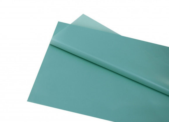 Turquoise Gift Wrapping Paper