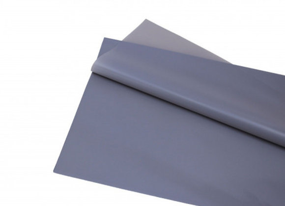 Grey Gift Wrapping Paper