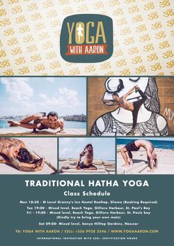 Yoga class Malta.png