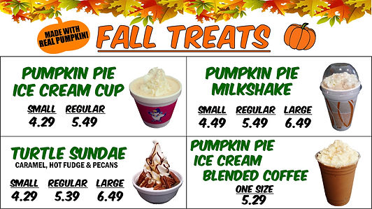 Menu 3 Fall Treats Menu.jpg