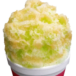 Caramel Apple Shaved Ice.jpg