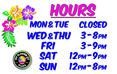 Winter Hours mon tues closed.jpg