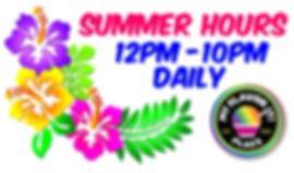 Summer Hours.jpg