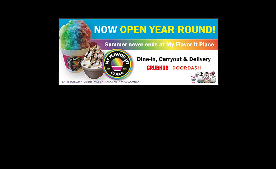 Open Year round all locations website.jp