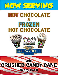 Hot Chocolate Frozen Counter Menu.jpg