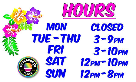 Fall Hours closed monday general.jpg