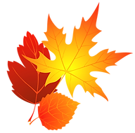 Transparent_Fall_Leaves_Clipart.png