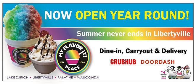 Open year round Libertyville.jpg