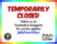 Temporarily closed.jpg