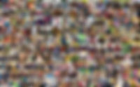 customer collage.jpg