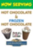 Hot Chocolate Frozen Counter Menu.jpg