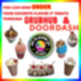 Now order through GrubHub & DoorDash.jpg