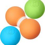 Trigger Point Lacrosse Balls