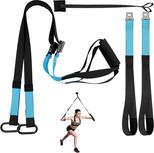 FitPro Exercise System