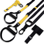TRX Exercise System