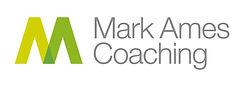MarkAmes_Coaching_Logo_800px.jpg