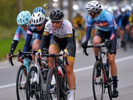 04-04-2021 / Ronde van Vlaanderen