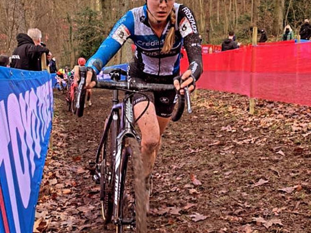 20-12-2020 / Cross Namen