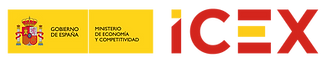 Logotipo_del_Instituto_Español_de_Comer