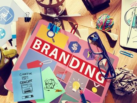 Branding: Do conceito à gestão da marca