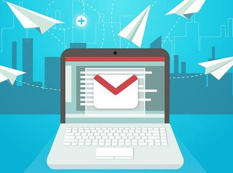 Devo usar o e-mail marketing na minha estratégia?