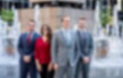 EWS Team photo (unedited) zoomed.JPG
