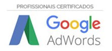 google adwords rio preto