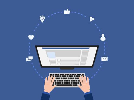 Como evitar que a mudança de algoritmo do Facebook prejudique seu alcance orgânico?