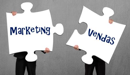 Conheça a diferença entre marketing e vendas e como usar essas ferramentas para alavancar o seu negó