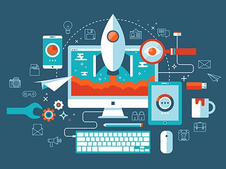 Marketing Digital: Tendências para 2019