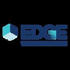 EWS_logo_clear.png