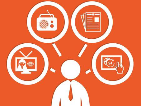 Assessoria de Imprensa ajuda no fortalecimento e posicionamento de marcas no mercado