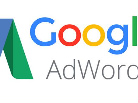 Garantia de resultados com o Google AdWords