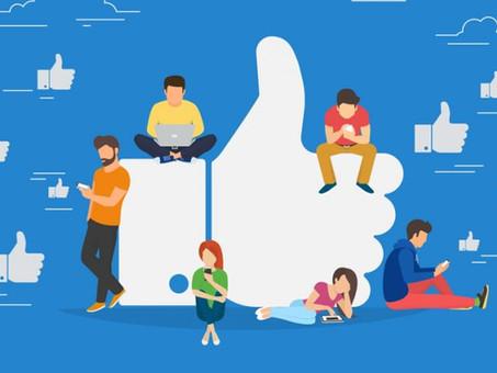 5 dicas para aplicar o Marketing Digital no Facebook