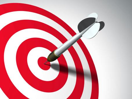 Inbound Marketing: estratégia certeira na captação de clientes