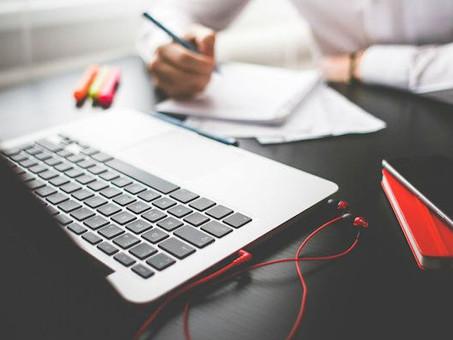 3 ferramentas essenciais para o Marketing Jurídico
