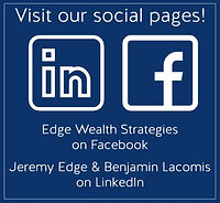ews site social pages.JPG