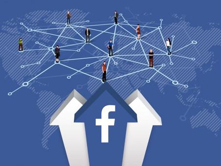 Como melhorar o alcance orgânico no Facebook?