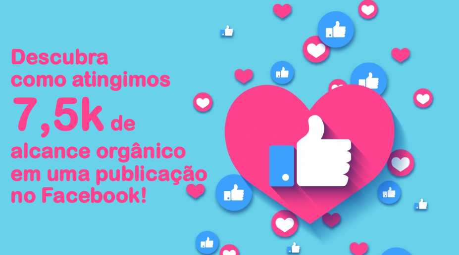 ebook engajamento facebook