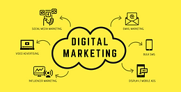 digitalmarketingadvanced