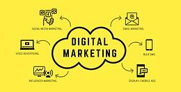 digitalmarketingadvanced