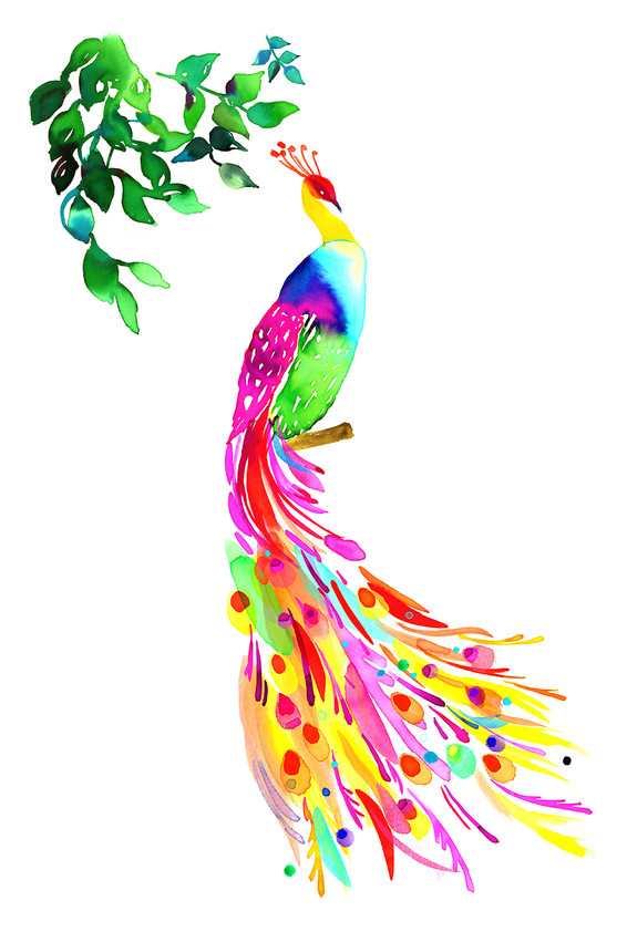 Pentel_colour brush