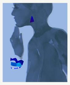 Ichirin Kaoru_illustration_edited.jpg
