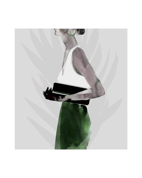 leafwoman16s_inch.jpg