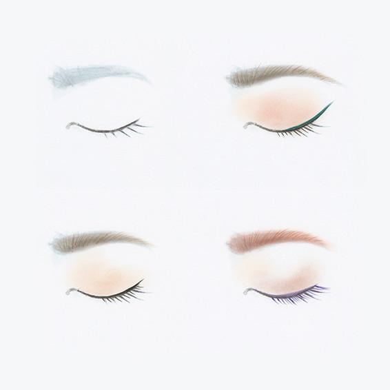 shiseido_eye