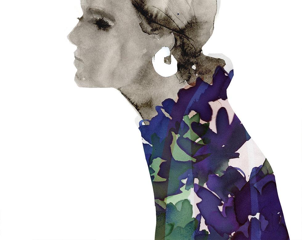 leafwoman21_HP.jpg
