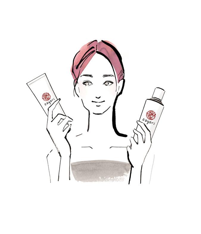 koyori_illustration1