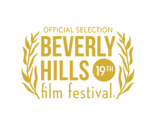 BHFF-2019-gold.png