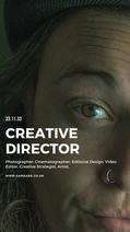 Sam Dade creative director-3.png