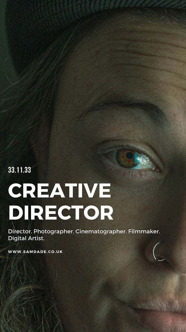 creative director-3.png